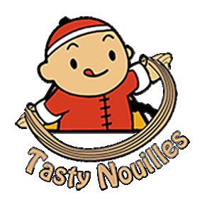 Tasty Nouilles